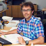 Dr. Walter Gotschy
