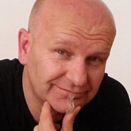 Detlef Stöver